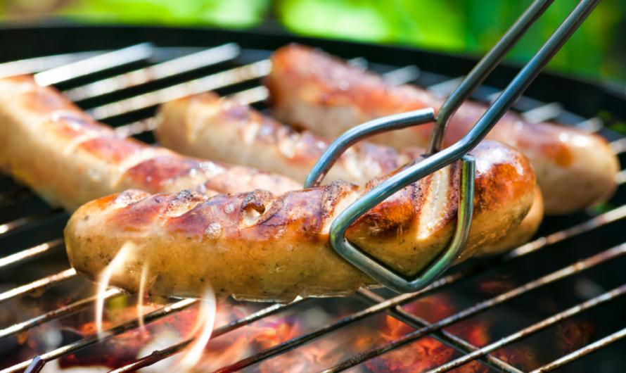 Szereted a bajor grillkolbászt? Segítünk abban, hogy okosan válassz a polcról