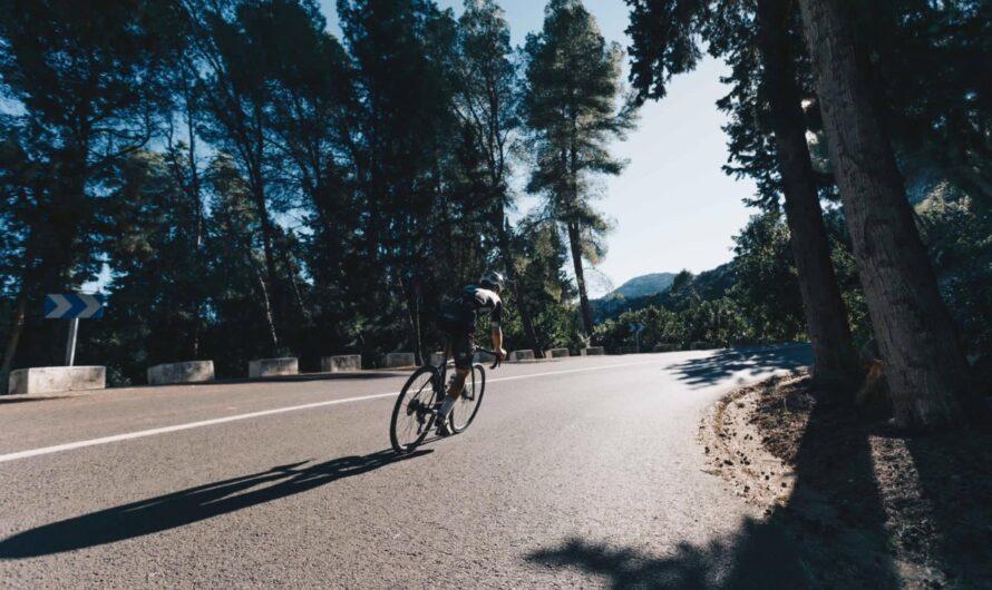 Vajon a profi kerékpárosok karácsonykor is edzenek?