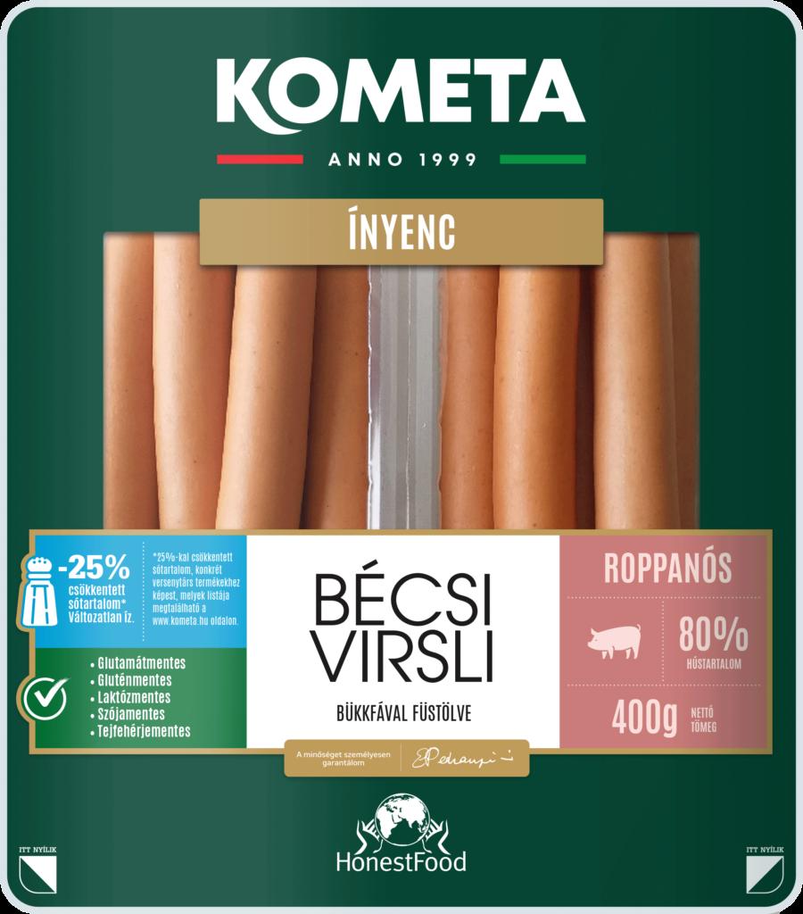 INYENC__Kometa_167x190mm_bécsivirsli400