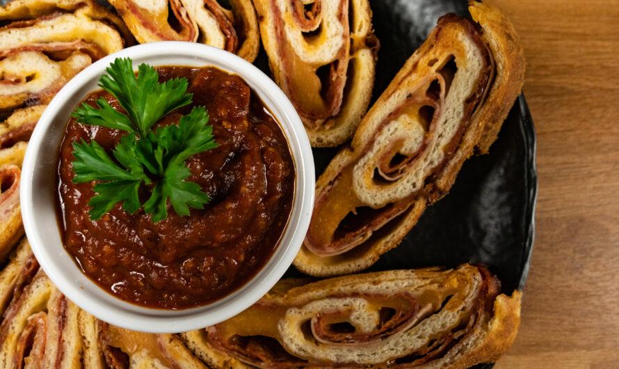 Olasz Stromboli