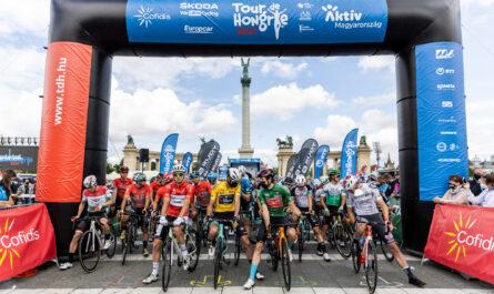 2020.09.02. Tour de Hongrie 2020., 5. szakasz, Miskolc-Kékestető