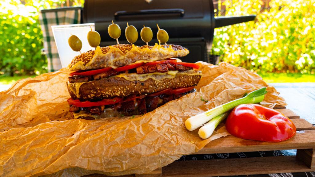 bbq szendvics2